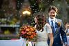 D&G-Wedding-4797