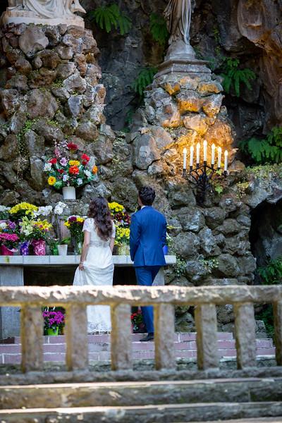 D&G-Wedding-4722