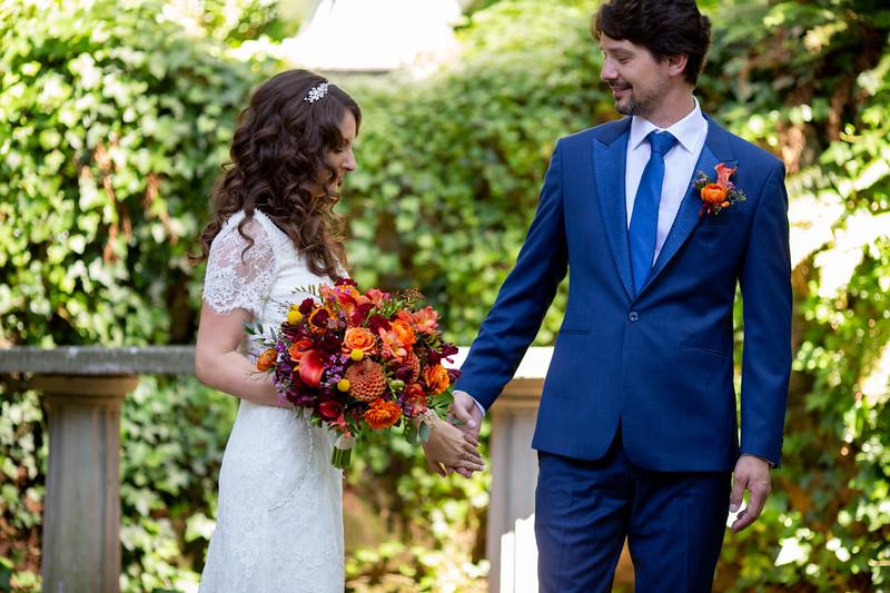 D&G-Wedding-4454