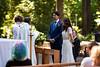 D&G-Wedding-4679
