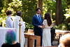 D&G-Wedding-4683