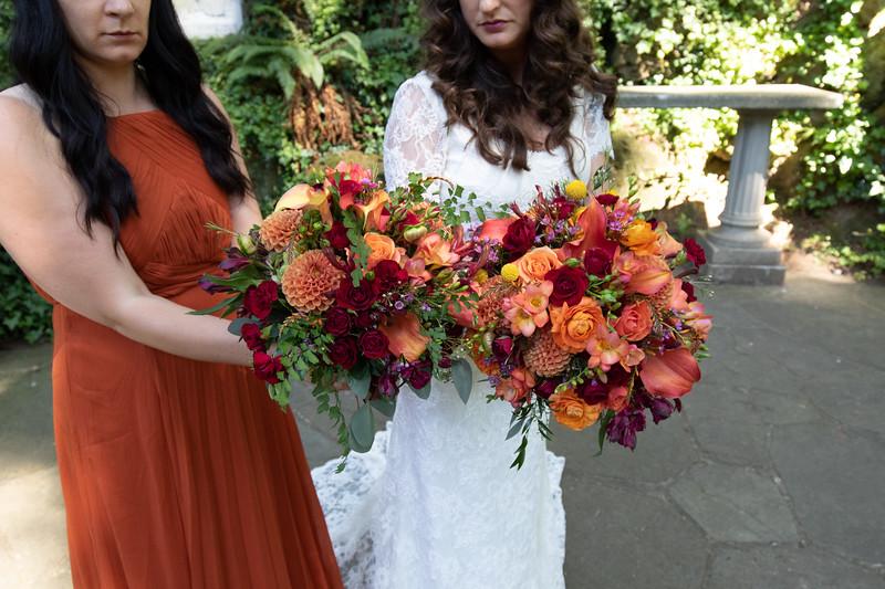 D&G-Wedding-9571