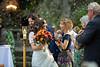 D&G-Wedding-4793