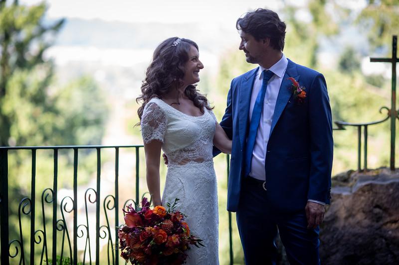 D&G-Wedding-4555