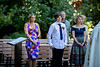 D&G-Wedding-4741