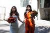 D&G-Wedding-4318
