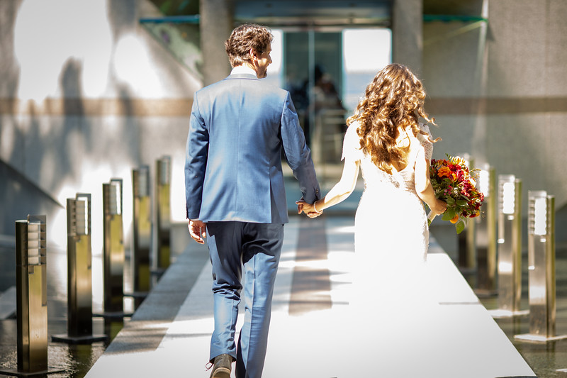 D&G-Wedding-4568