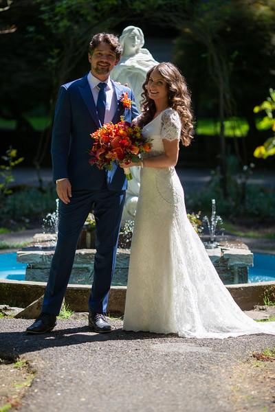 D&G-Wedding-4478