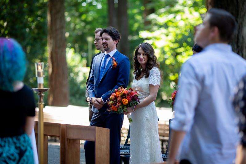D&G-Wedding-4738