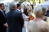 D&G-Wedding-4658