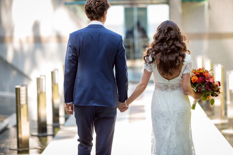 D&G-Wedding-4563