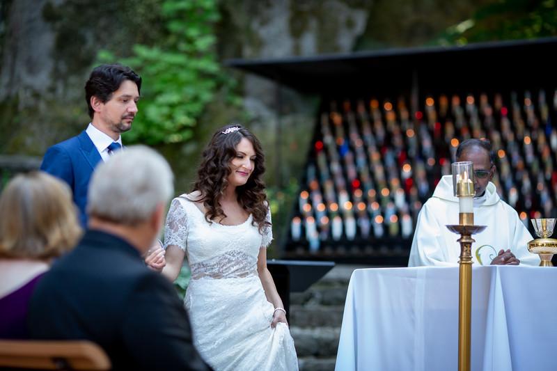 D&G-Wedding-4728