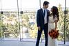 D&G-Wedding-9639