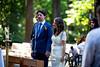 D&G-Wedding-4754