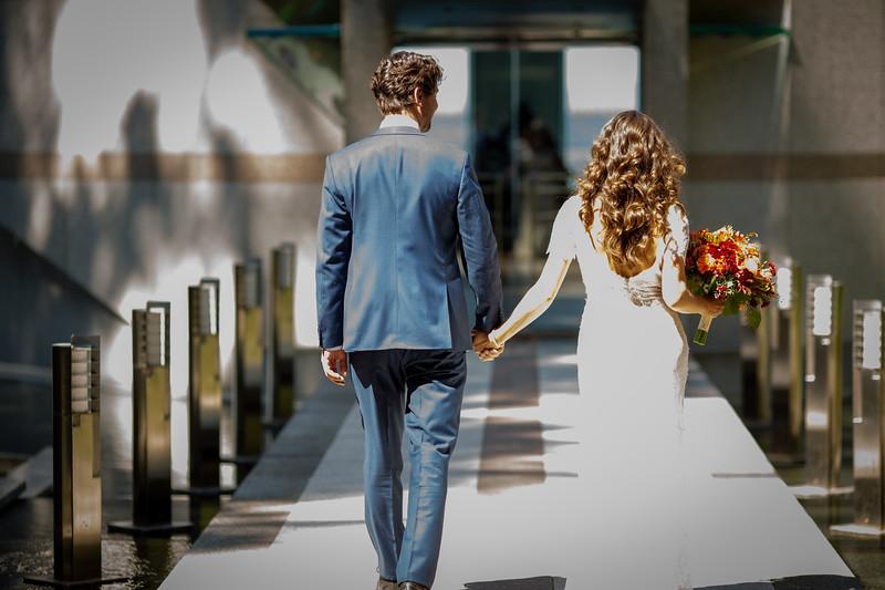 D&G-Wedding-4569