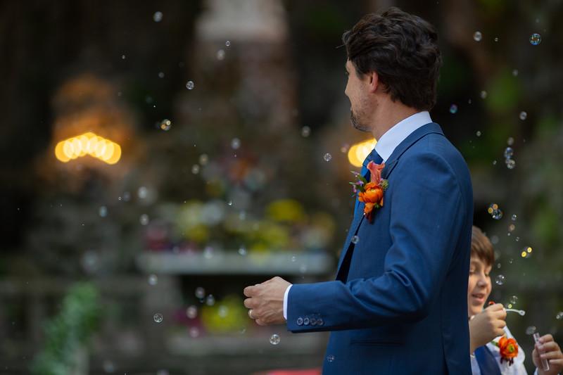 D&G-Wedding-4800