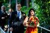 D&G-Wedding-4596