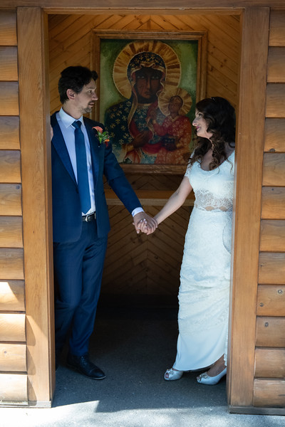 D&G-Wedding-9586