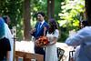 D&G-Wedding-4776