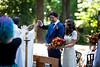 D&G-Wedding-4774