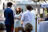 D&G-Wedding-4705