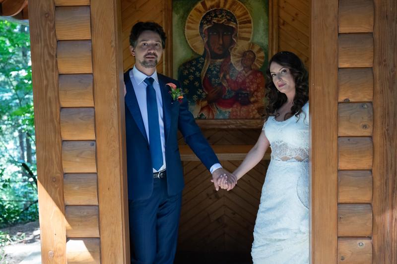 D&G-Wedding-9578