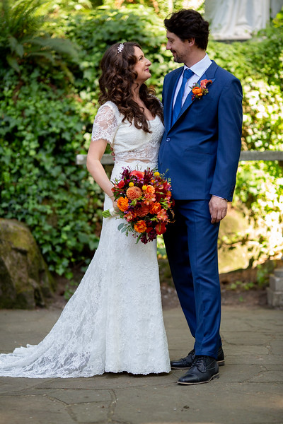 D&G-Wedding-4471