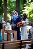 D&G-Wedding-4744