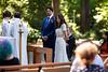D&G-Wedding-4680