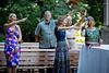 D&G-Wedding-4771