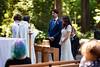 D&G-Wedding-4677