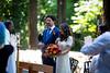 D&G-Wedding-4775