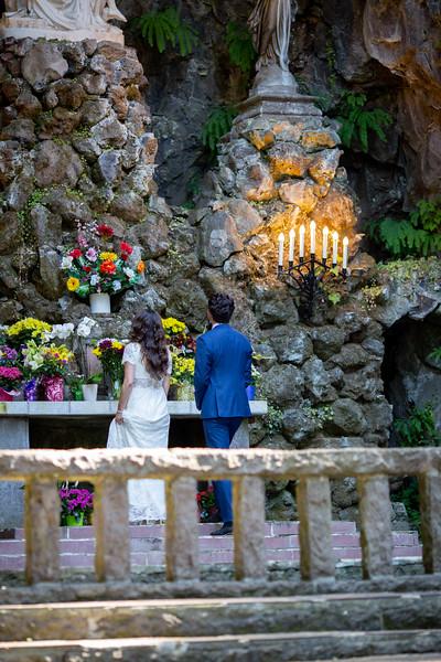D&G-Wedding-4721