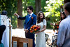 D&G-Wedding-4770
