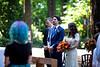 D&G-Wedding-4747