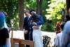 D&G-Wedding-4787