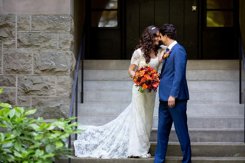 D&G-Wedding-4494