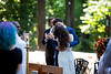 D&G-Wedding-4779