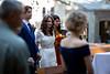 D&G-Wedding-4712