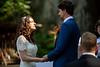 D&G-Wedding-4691