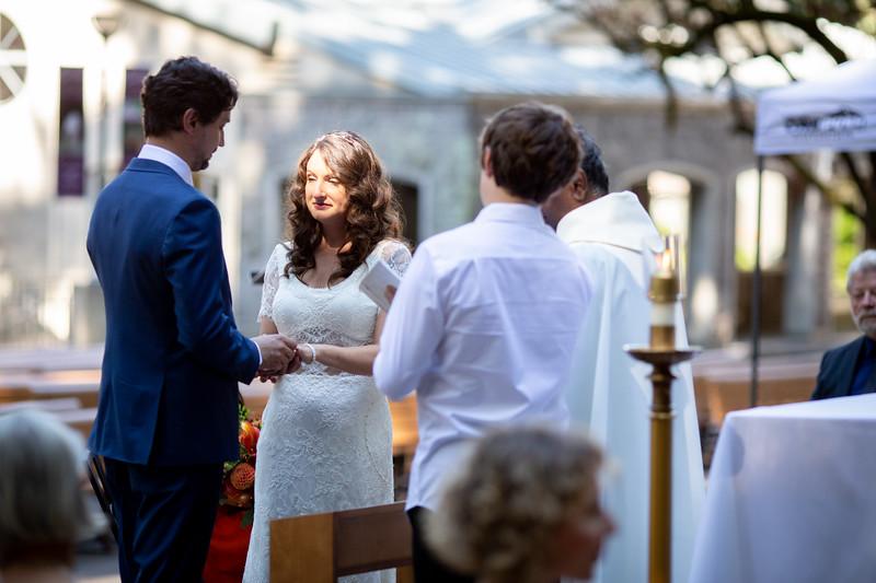 D&G-Wedding-4702