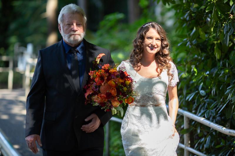 D&G-Wedding-4621