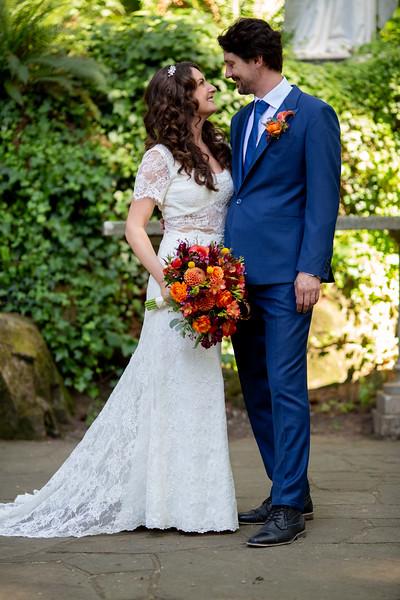 D&G-Wedding-4467