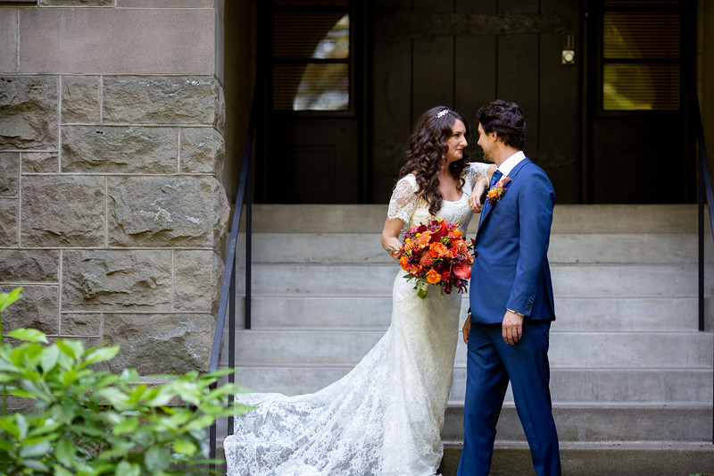 D&G-Wedding-4492