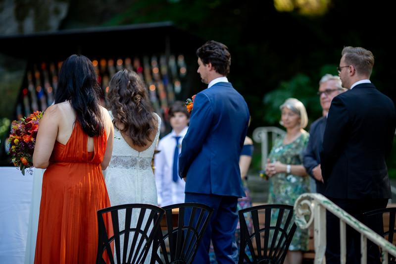 D&G-Wedding-4763