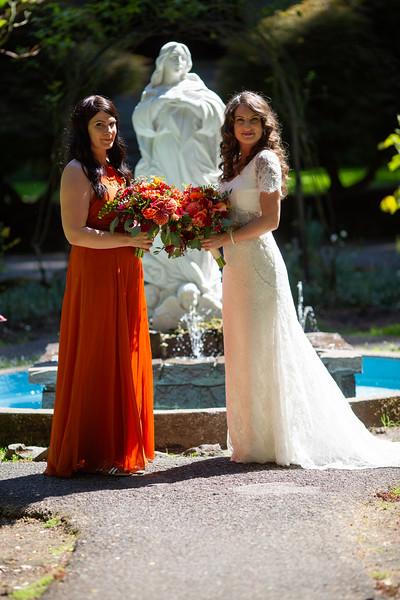 D&G-Wedding-4523
