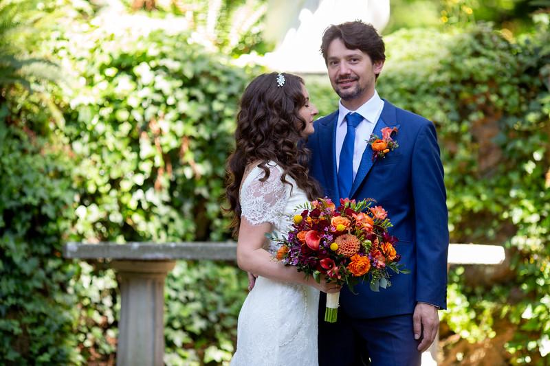 D&G-Wedding-4453