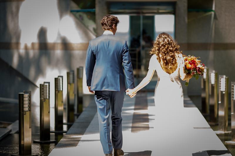 D&G-Wedding-4570