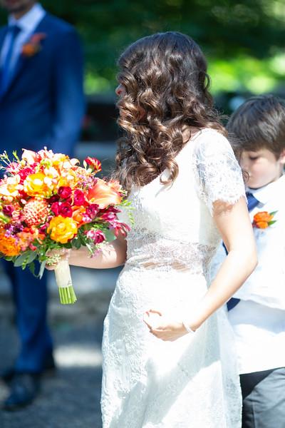 D&G-Wedding-4422