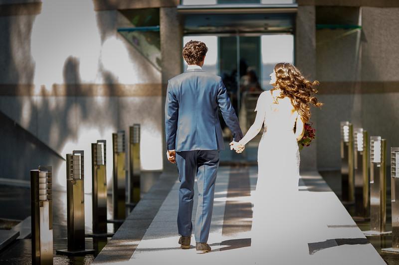 D&G-Wedding-4575
